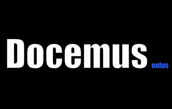 Docemus Video