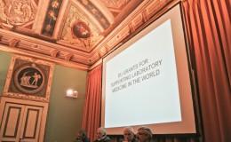 Carichieti – Palazzo De Majo – 10/2012