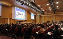 Congresso nazionale SIBioC – 10/2010