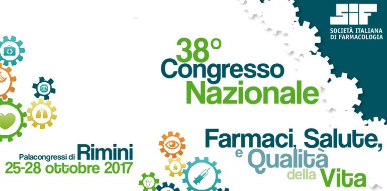 congresso sif 2017
