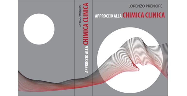 approccio alla chimica clinica